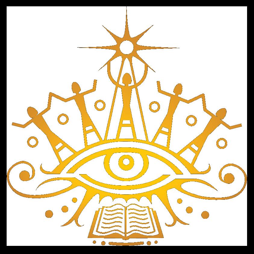 Classic Tales Logo