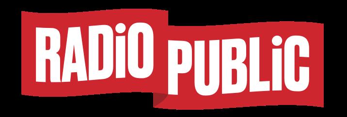 Radio Public